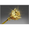 Golden Staff of Perplex